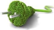 Ökostromanbieter.org